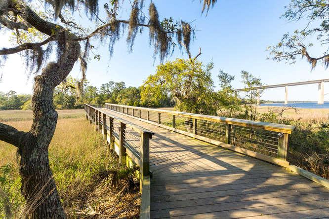 130  River Landing Drive Daniel Island, SC 29492