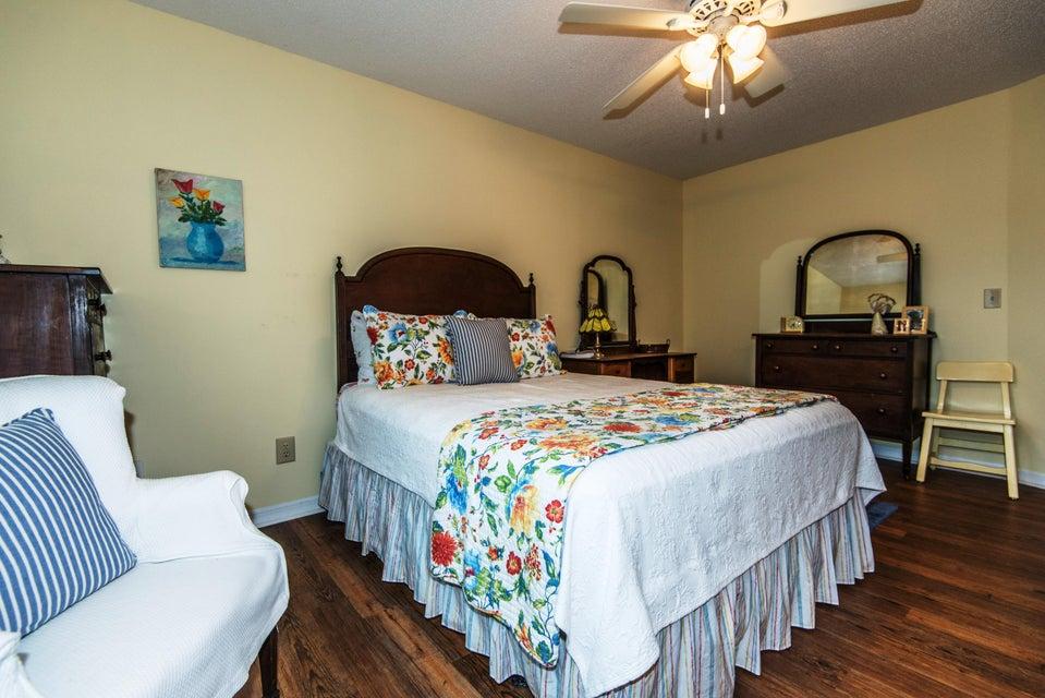 1712  Villa Maison Mount Pleasant, SC 29464