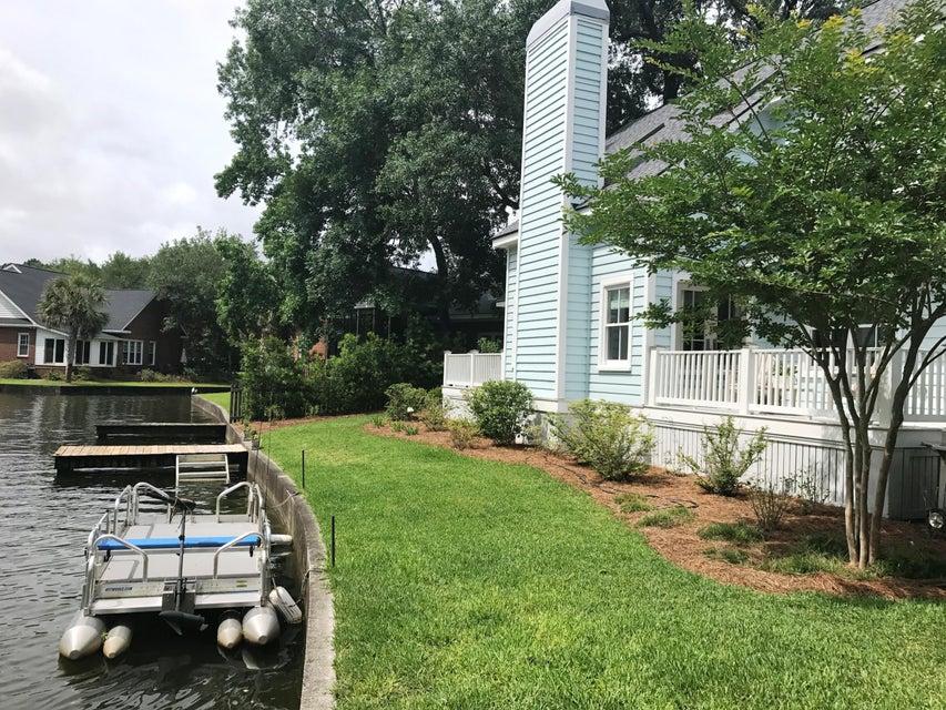 1262  Hidden Lakes Drive Mount Pleasant, SC 29464