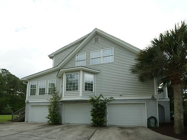 3876 Plantation Lakes Drive Johns Island, SC 29455