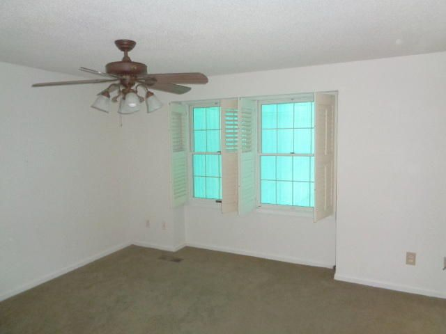 Homes For Rent In Kings Grant Summerville Sc