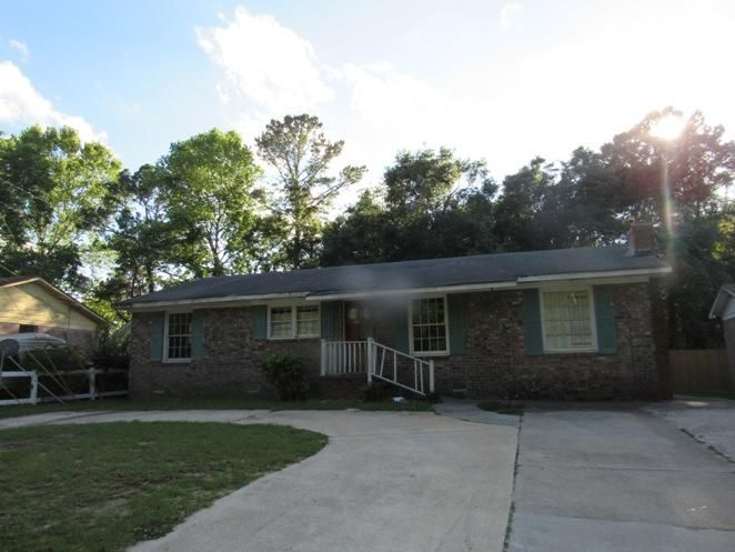 1365  Secessionville Road Charleston, SC 29412