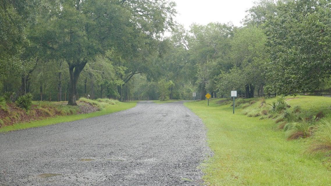 Kelseys Mill Road Ravenel, SC 29470