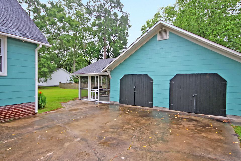 1215 S Park Place North Charleston, SC 29405