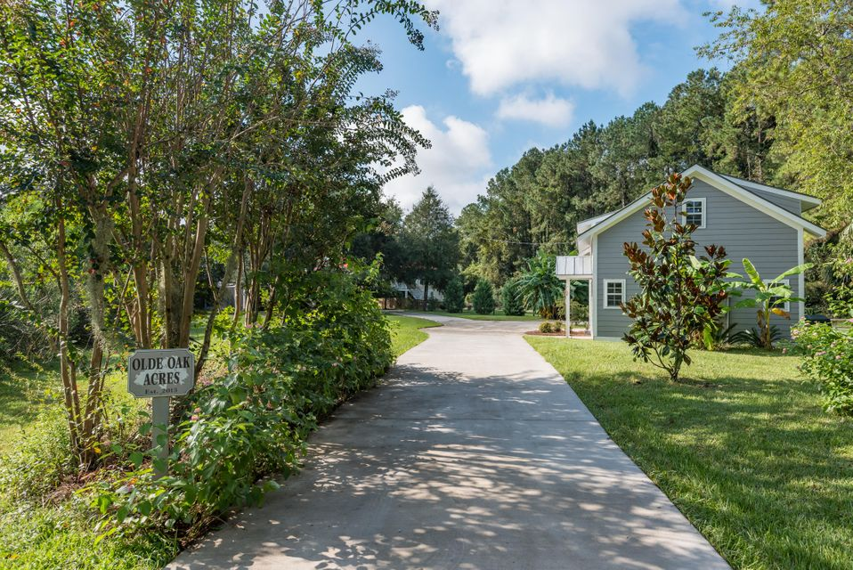 Pinefield Homes For Sale - 1201 Finley, Charleston, SC - 25