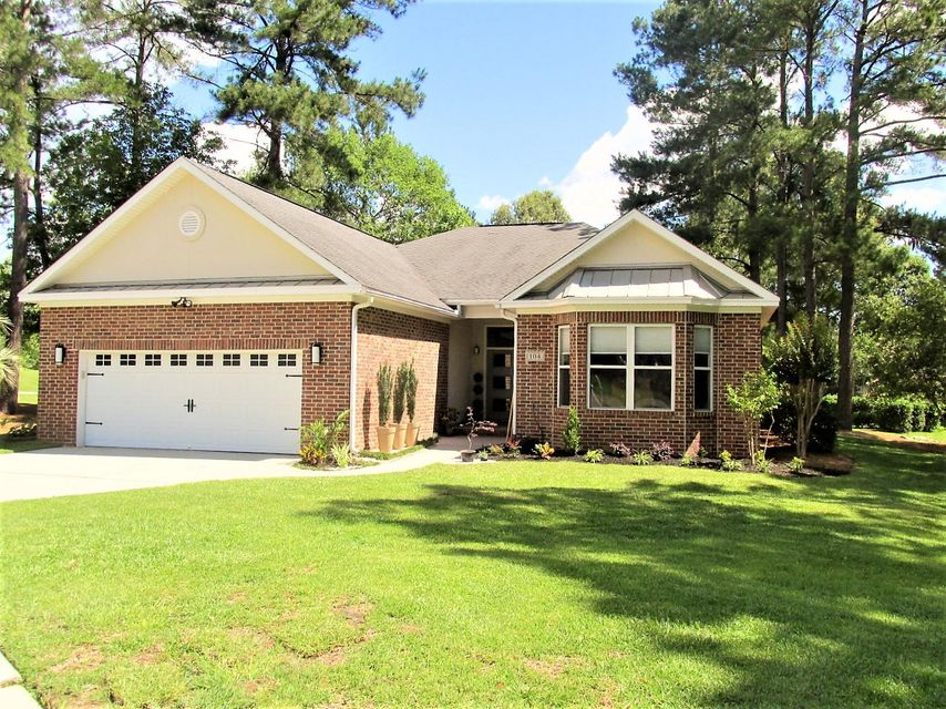 104 Melton Court Goose Creek, SC 29445