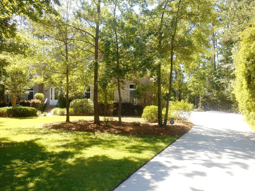 404  Glen Eagles Drive Summerville, SC 29483