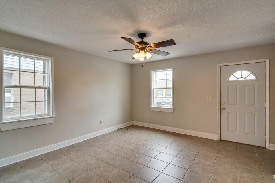 36  Drake Street Charleston, SC 29403