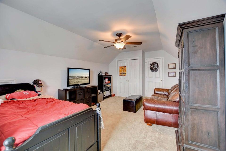 547  Delafield Drive Summerville, SC 29483