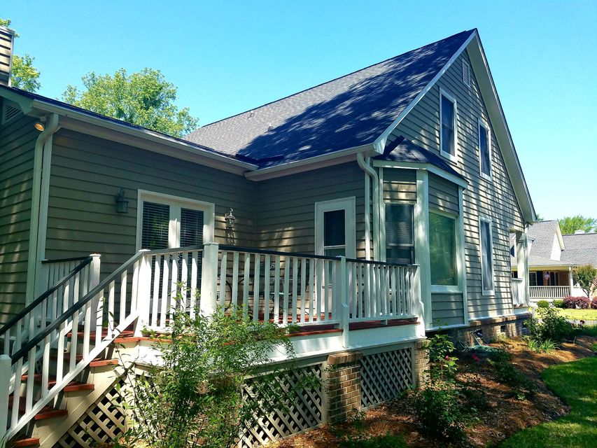 955  Pine Hollow Road Mount Pleasant, SC 29464