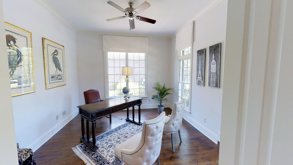 706  Cunningham Street Charleston, SC 29492