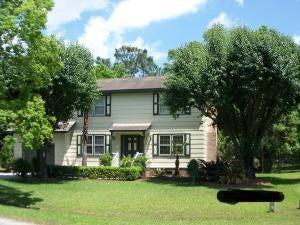 758  Longbranch Drive Charleston, SC 29414