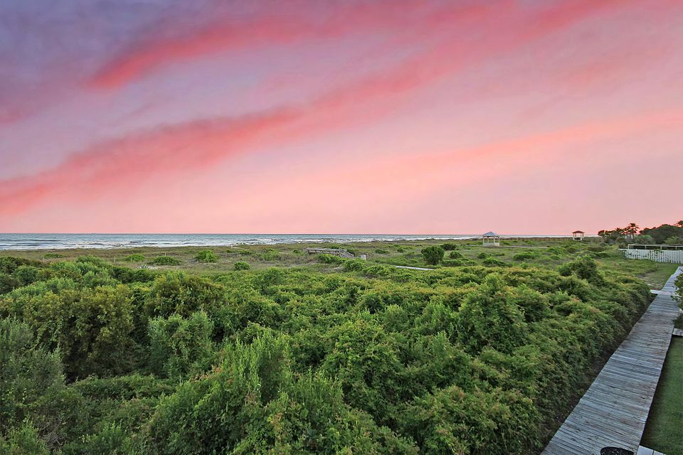 11  Surf Lane Isle Of Palms, SC 29451