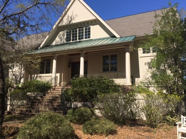 2390  Seabrook Island Road Johns Island, SC 29455