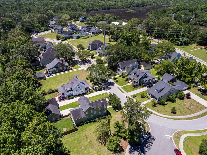 2132  Military Way Charleston, SC 29414
