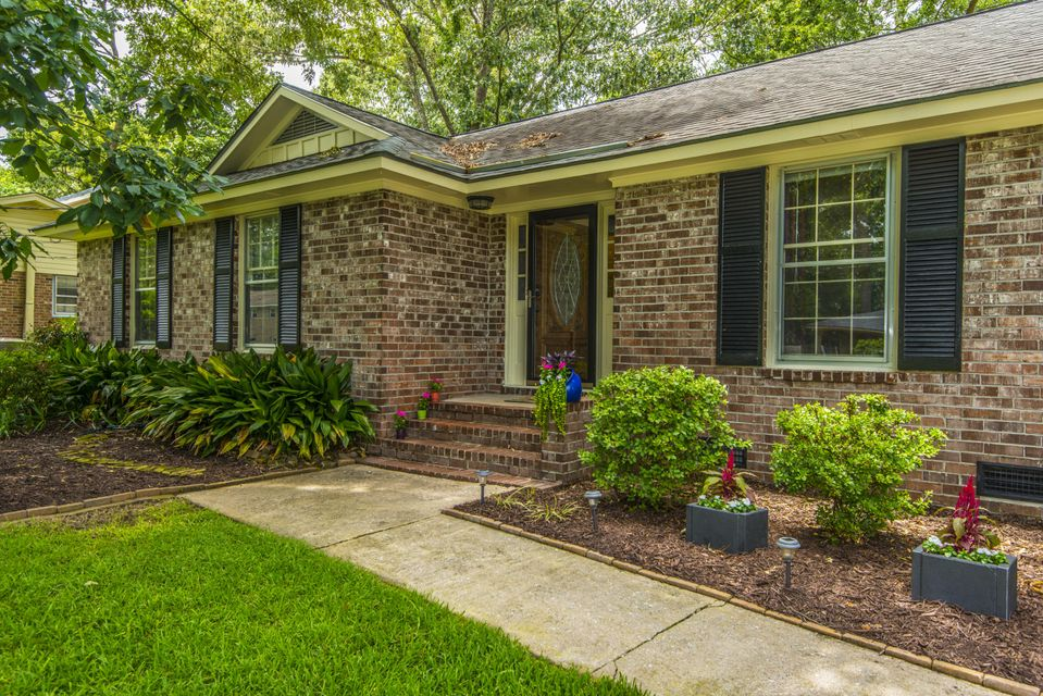 811 E Estates Boulevard Charleston, SC 29414