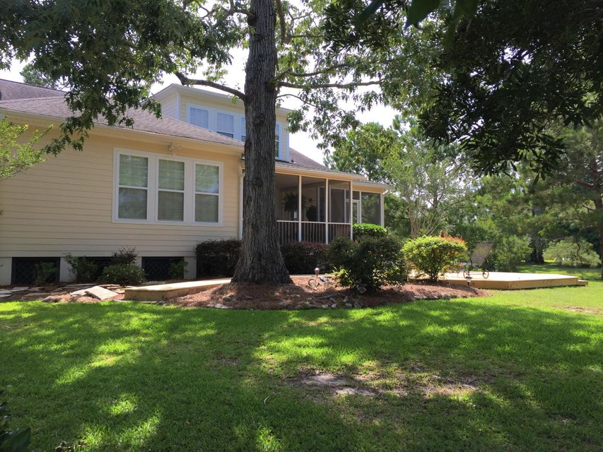 1805 two cedar way mount pleasant sc 29466 mls 17015397 for Marshalls cedar park