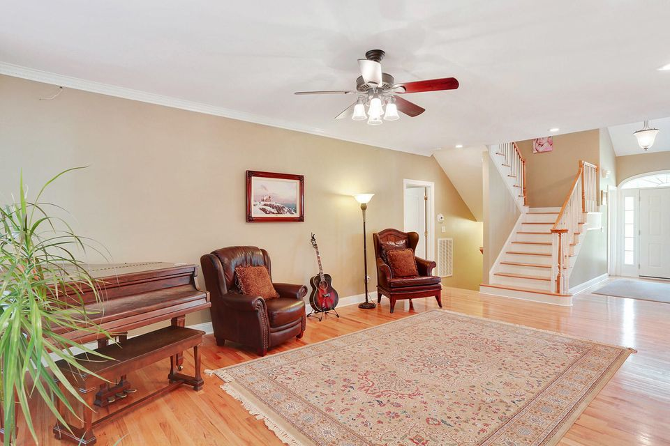 2084  Rookery Lane Charleston, SC 29414