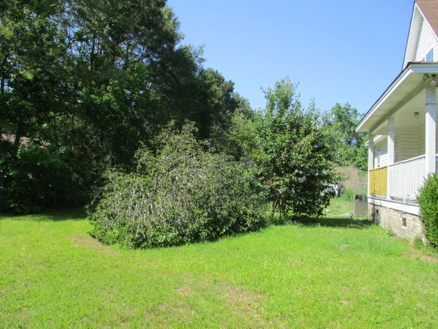 10898  Dorchester Road Summerville, SC 29485