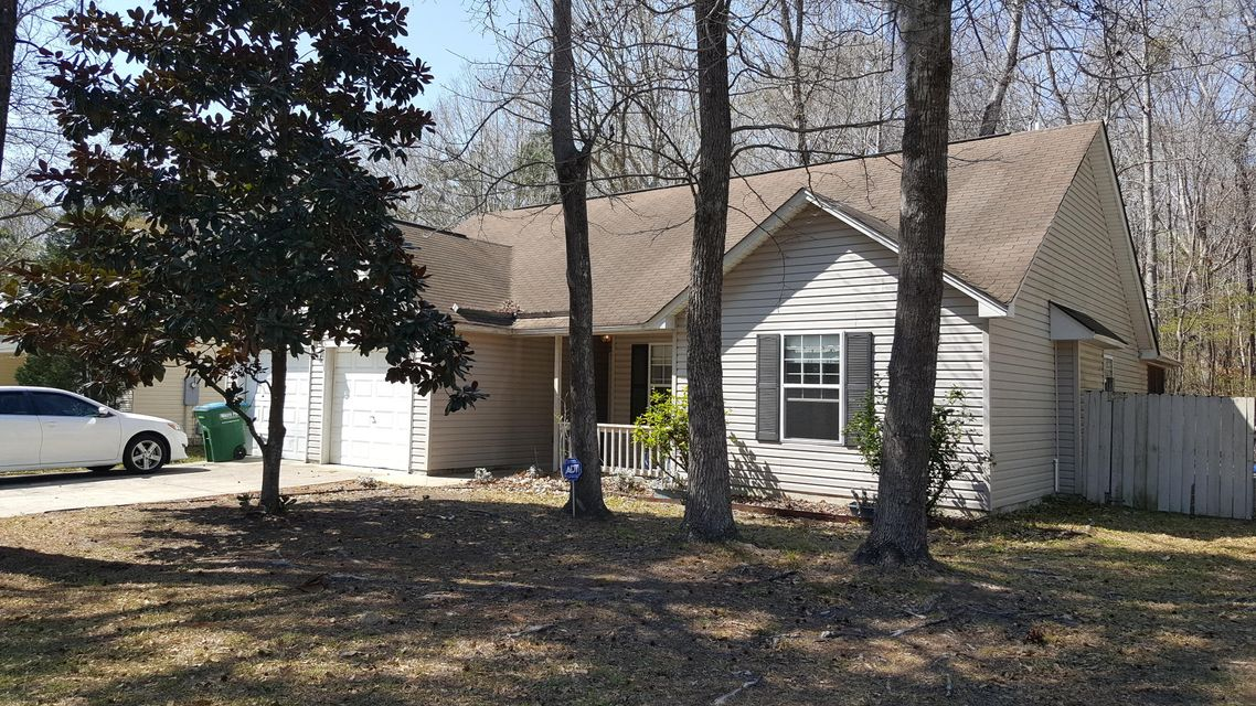 216  Beverly Drive Ladson, SC 29456