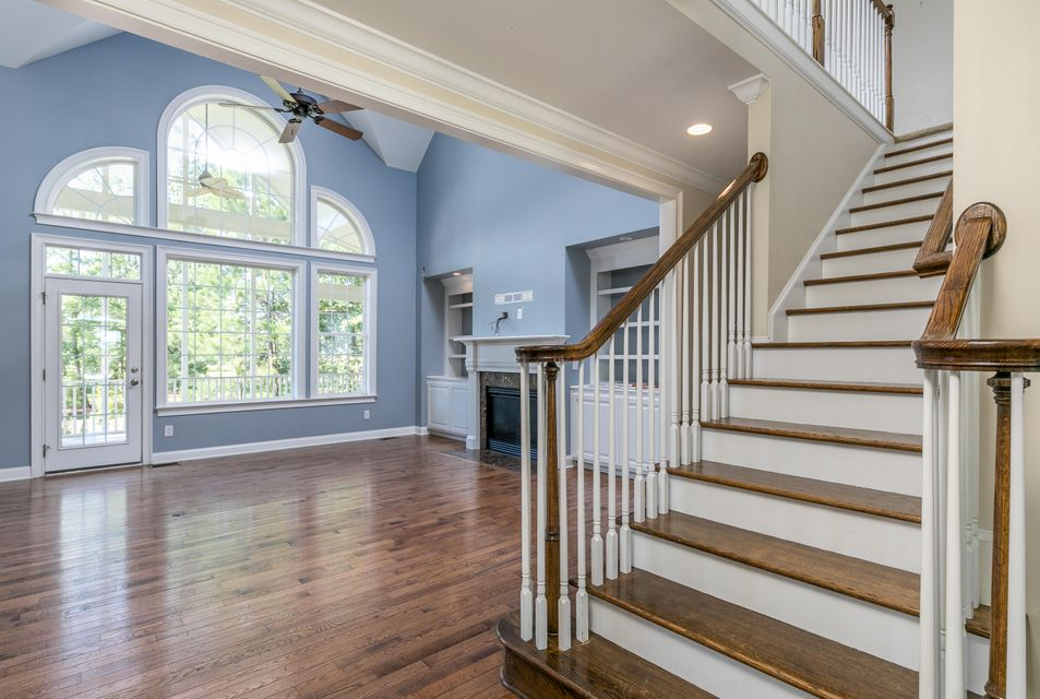 2788  Oak Manor Drive Mount Pleasant, SC 29466