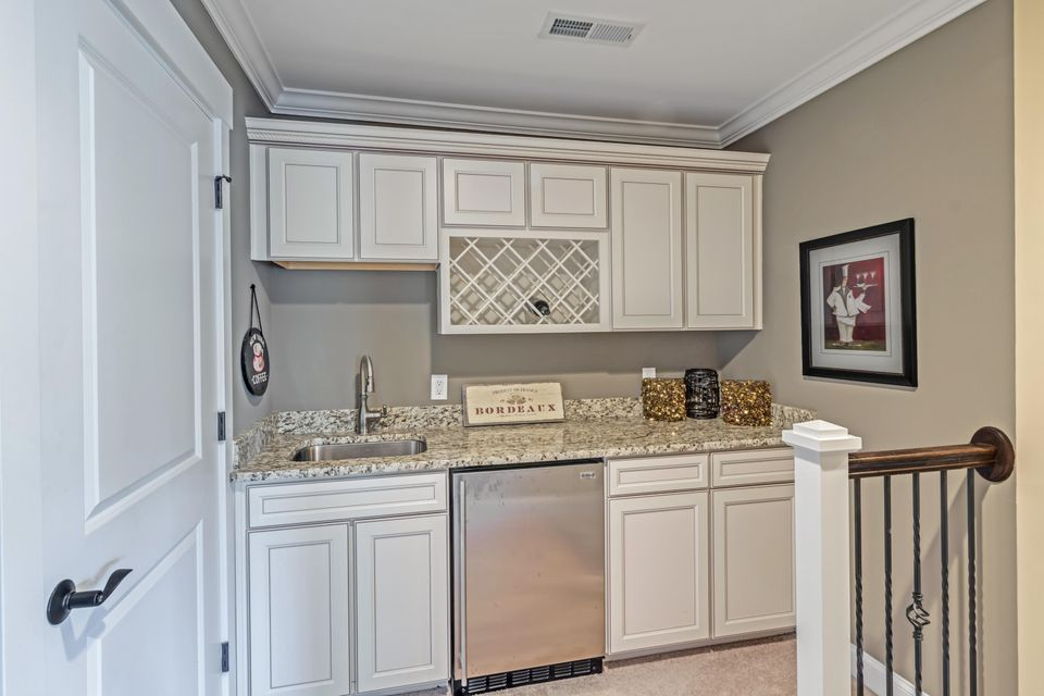 1457  Scotts Creek Circle Mount Pleasant, SC 29464