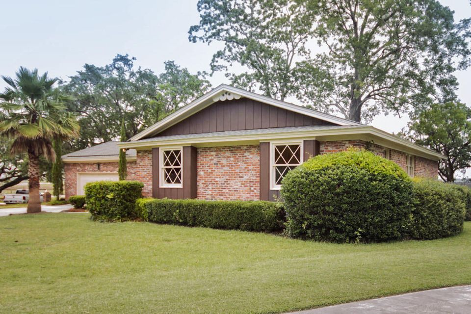 14 Norview Circle Charleston, SC 29407