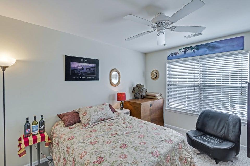 1120  Island Club Drive Charleston, SC 29492