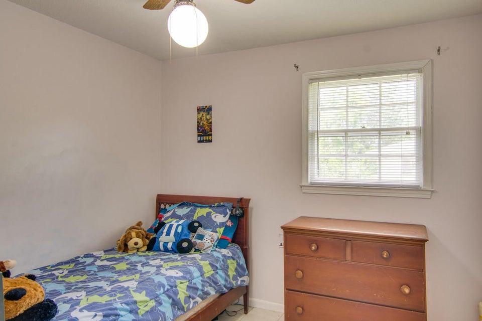 4414  Farmwood Street Ladson, SC 29456