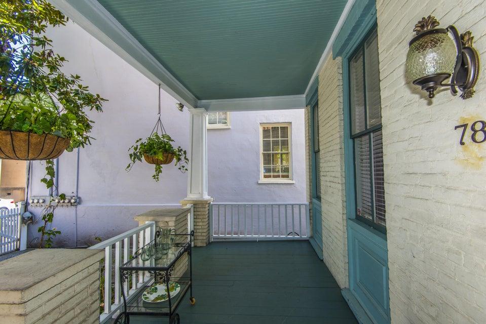 78  Society Charleston, SC 29401