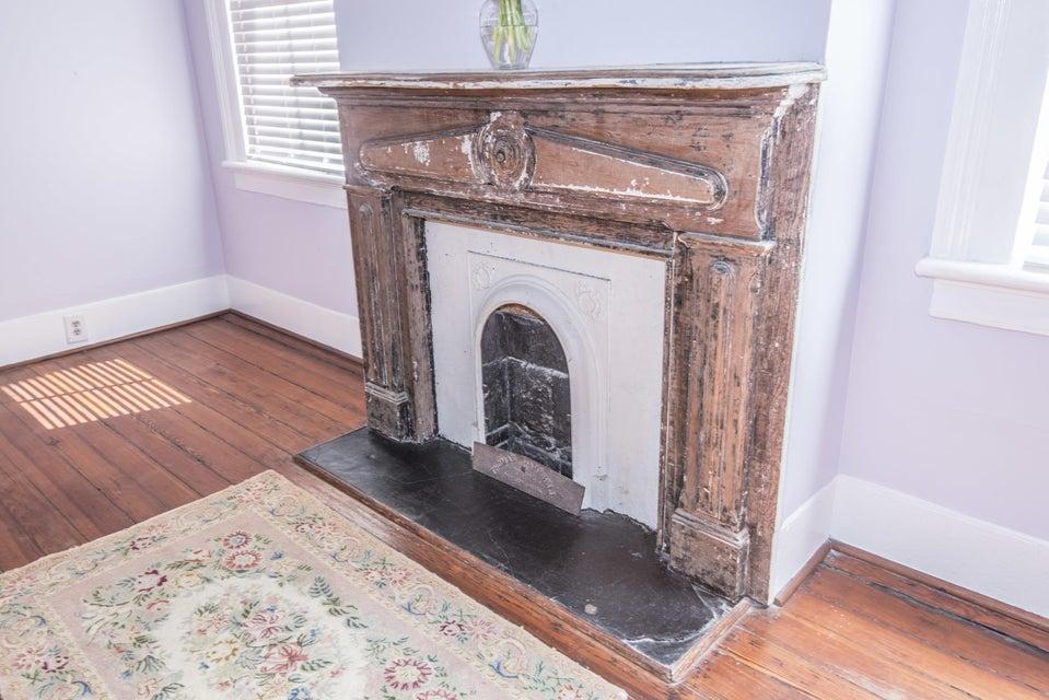 78  Society Street Charleston, SC 29401