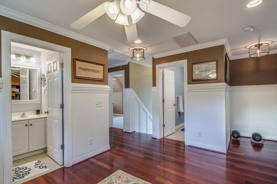 2108  Rookery Lane Charleston, SC 29414