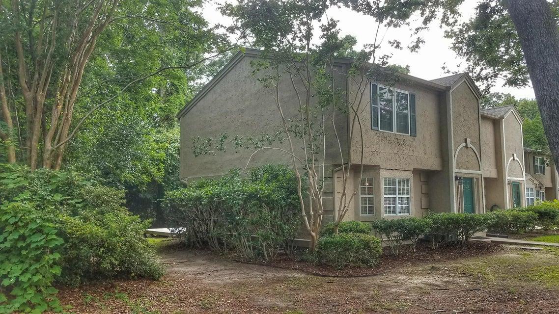 2059 Emerald Terrace Mount Pleasant, SC 29464
