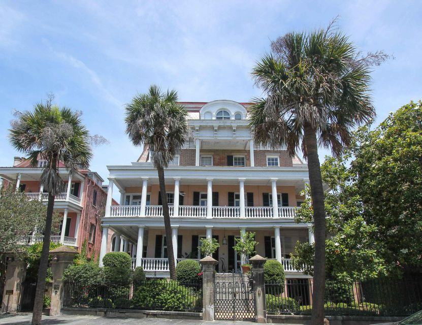 20 South Battery Charleston, SC 29401