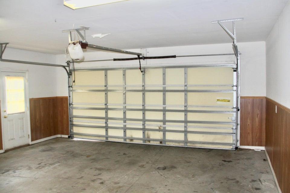 124  Geraldson Drive Eutawville, SC 29048