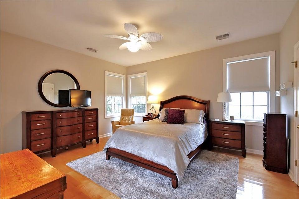 2629  Magnolia Woods Drive Mount Pleasant, SC 29464