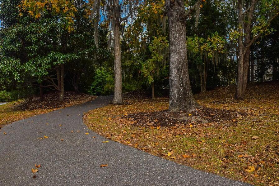 2759  Waterpointe Circle Mount Pleasant, SC 29466