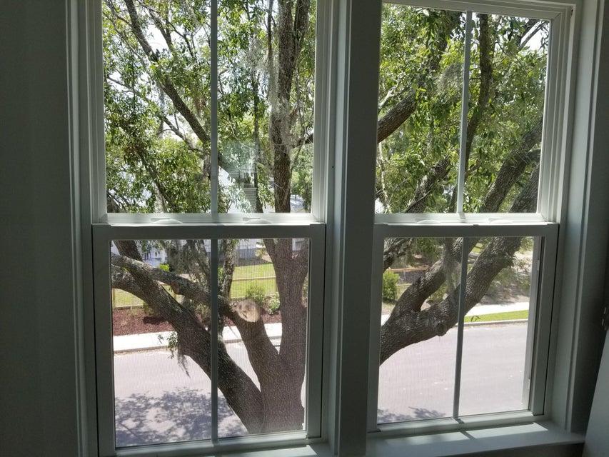 5105 W Liberty Park Circle North Charleston, SC 29405