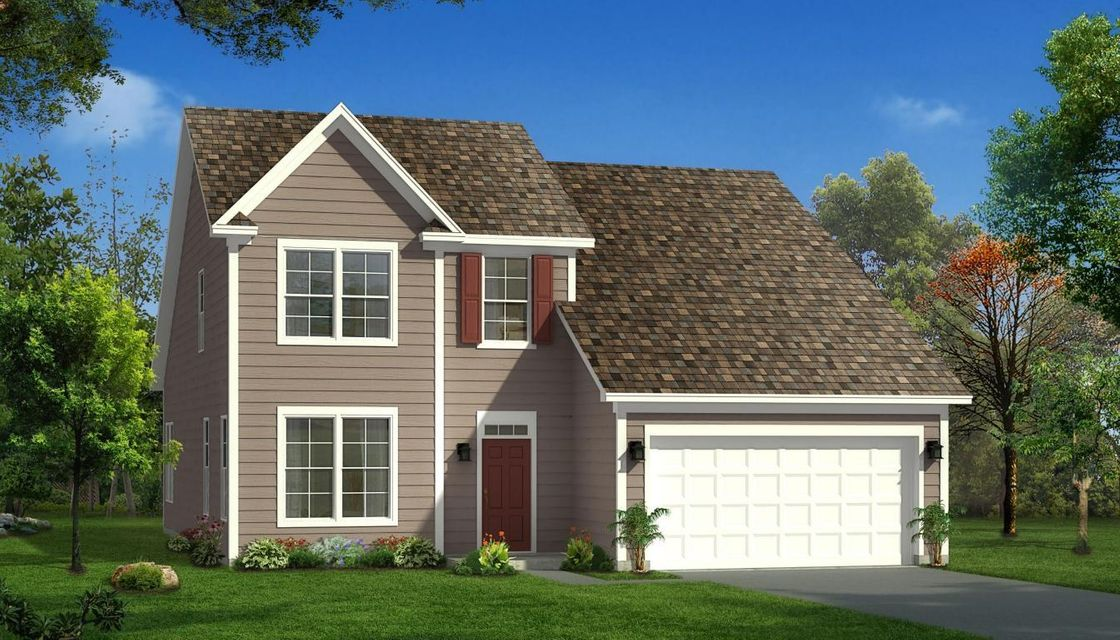 Homes For Sale Bridlewood Farms