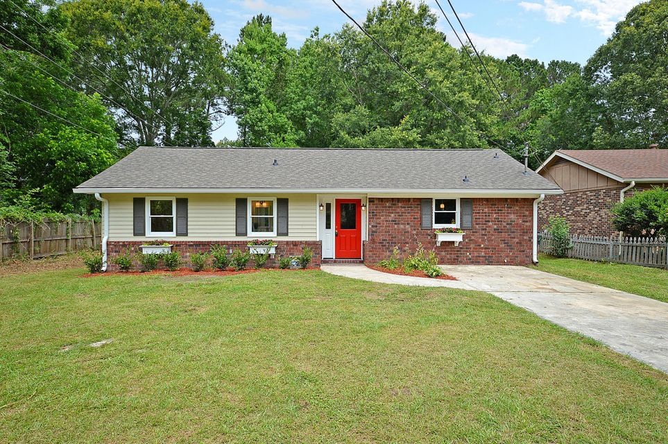 1778 Pierpont Avenue Charleston, SC 29414