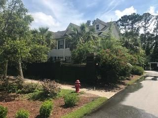 3053 Park West Boulevard Mount Pleasant, SC 29466