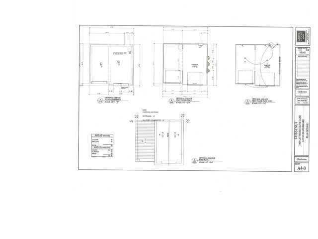 1445  Lettered Olive Lane Mount Pleasant, SC 29464