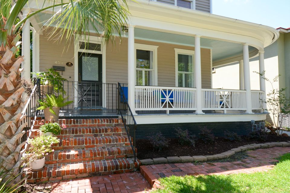 477 Huger Street Charleston SC 29403 |MLS 17015848 - photo#7