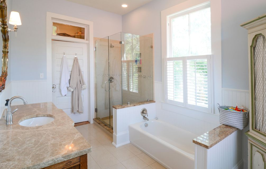 477 Huger Street, Charleston, SC 29403 - LUXURY SIMPLIFIED - photo#36