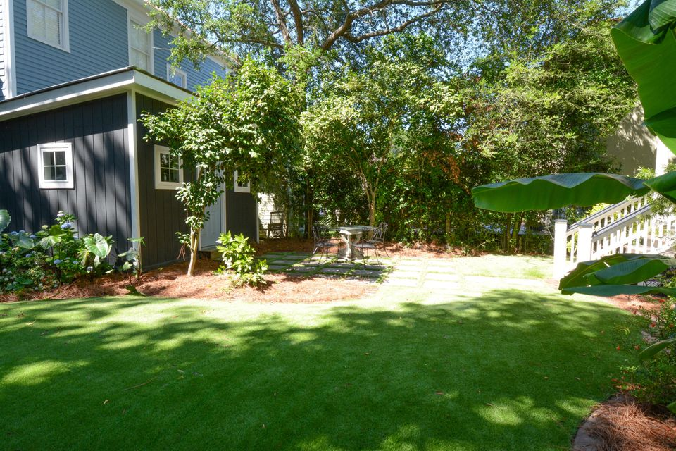 477 Huger Street Charleston SC 29403 |MLS 17015848 - photo#13
