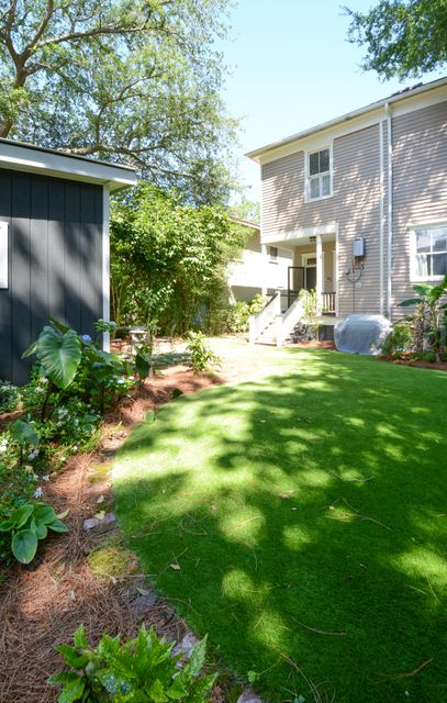 477 Huger Street Charleston SC 29403 |MLS 17015848 - photo#6