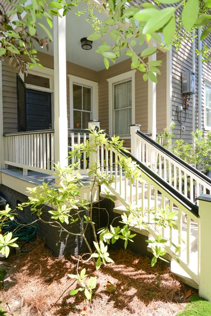 Hampton Park Terrace in Charleston Real Estate ... - photo#38