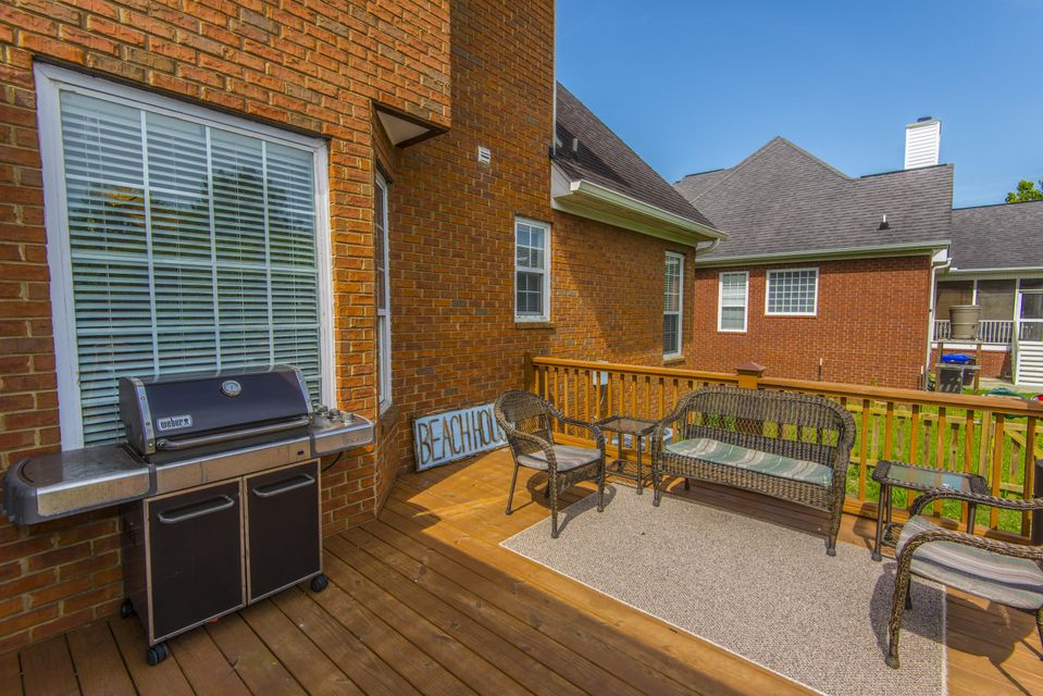 2735  Waterpointe Circle Mount Pleasant, SC 29466