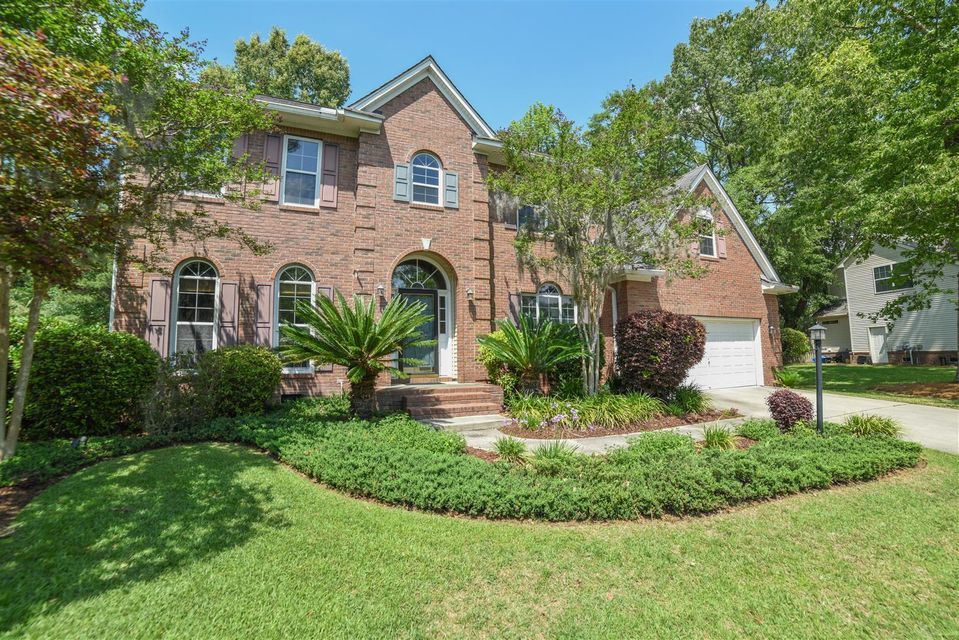 8712  Laurel Grove Lane Charleston, SC 29420