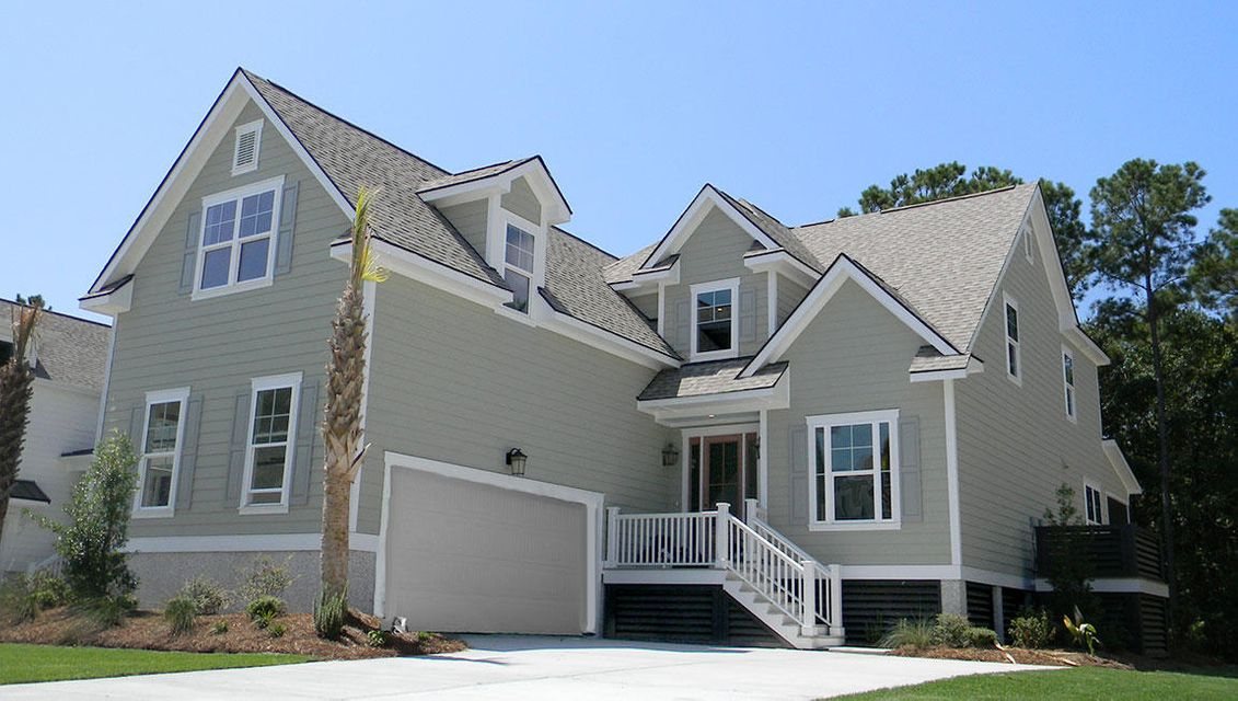 1529  Red Tide Road Mount Pleasant, SC 29466